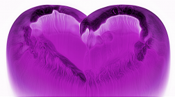 Was kommt in der Liebe? – Gratis Audio Kartenlegen