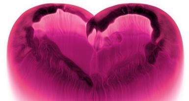 Was kommt mit Herzensmann? – Kartenlegen Audio gratis
