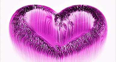 Was kommt mit IHM / IHR? Liebe – Kartenlegen gratis Audio
