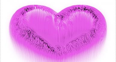 Wahre Liebe – Tiefe Gefühle? Oder doch nicht