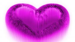Was denkt und fühlt mein Herzensmann? Kartenlegen gratis Audio