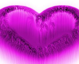 Was denkt und / oder fühlt mein Herzensmann – allgm Tages Orakel